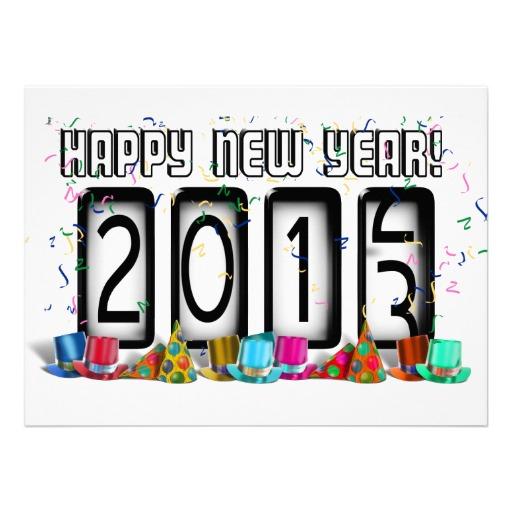 2013_new_years