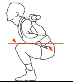 Squat_Depth_x_a