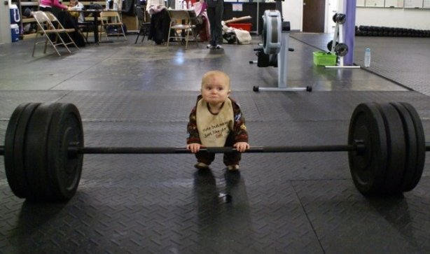 small_baby_deadlift