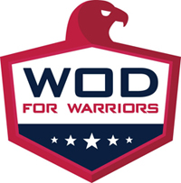 wodforwarriors_200
