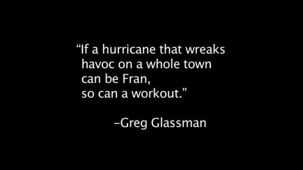 Fran Glassman