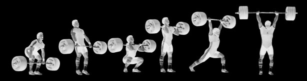 clean-jerk-pix