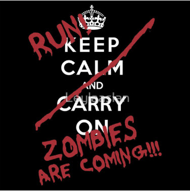 run-the-zombies-are-coming