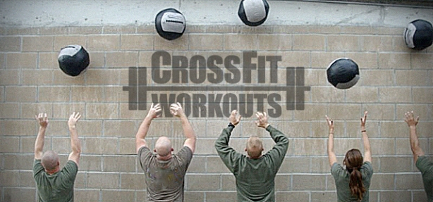 wall-ball-shots