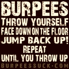burpees-suck
