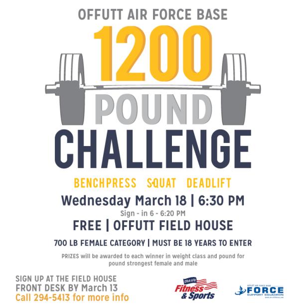 1200-Pound-Challenge