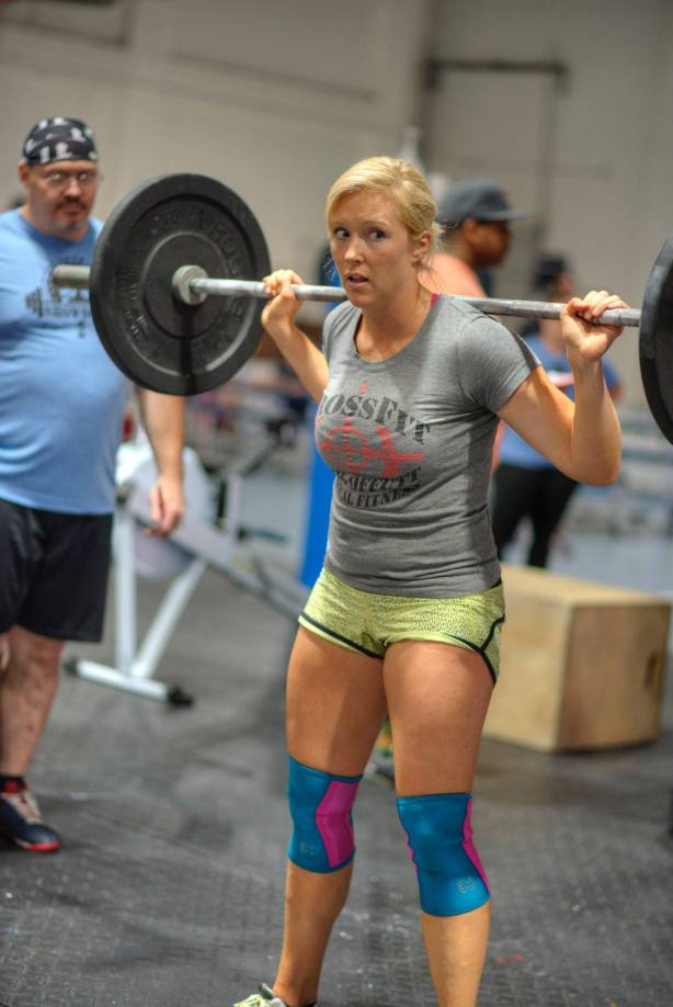 Megan Tripp 2