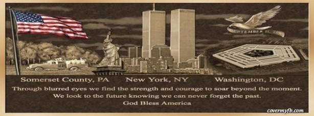 911-Remembrance--God-Bless-America--30134