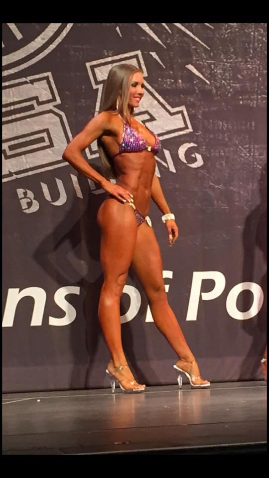 Mieke Bikini 2